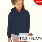 FOTL Kids Hoodies