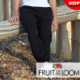 Mens Jog Pants