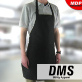 DMS Adjustable