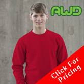 AWD Sweatshirts