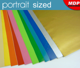 Craft Robo Ritrama M Series Matt Sign Vinyl Sheets
