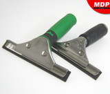 Flat Glass Squeegees
