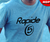 MDP Rapide