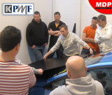 Vehicle Wrapping Course