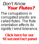 Click here for our 10 second fact panel