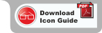 Click Here To Download the Digital Icon Guide