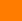 Bright Orange CR
