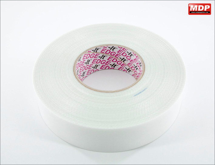 Edge It Banner Tape