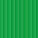 48x39in Green - 5 Pack