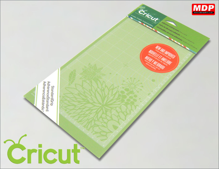 Mdp Supplies Cricut Consumables