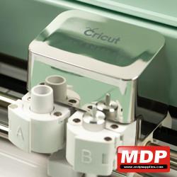 MDP Supplies: Cricut Explore Air 2