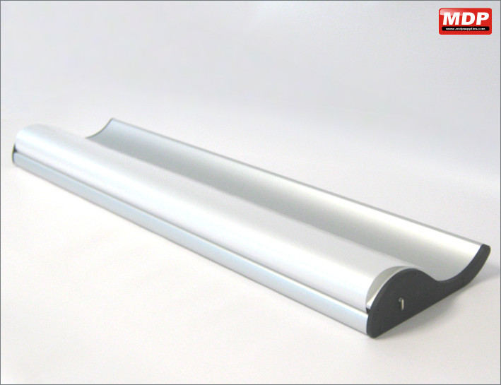 DeTape Roll Up Wave 800mm