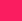 Hot Pink Matt 610mm