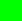 Fluorescent Green CR