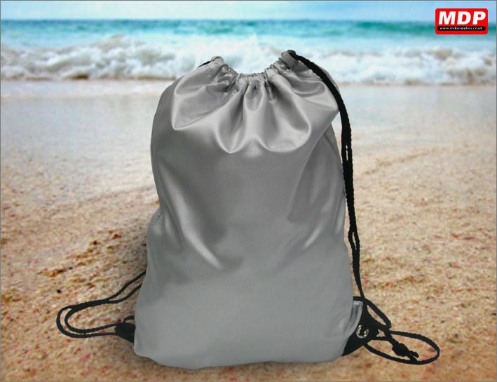 MDP Supplies: Drawstring Bags