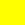 Fluorescent Yellow Premium Flock