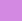 Purple Heather CR