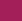 Wine Red CR
