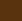 Chocolate Brown 305mm