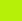 Lime Green 1220mm 50m