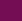Light Plum 1220mm 50m