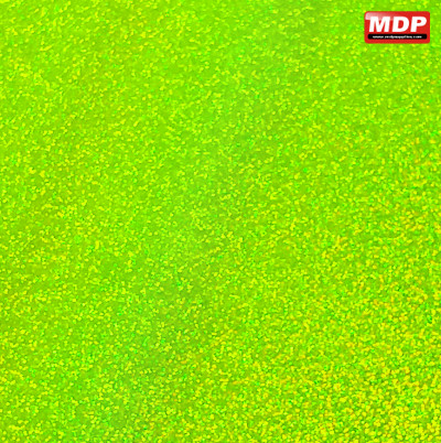 Fluorescent Green 305mm