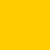 Medium Yellow