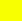 Brimstone Yellow