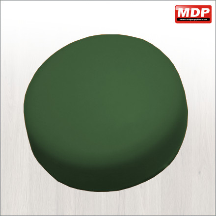 Dark Green Small - Pack 20