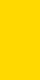 Yellow (A3)