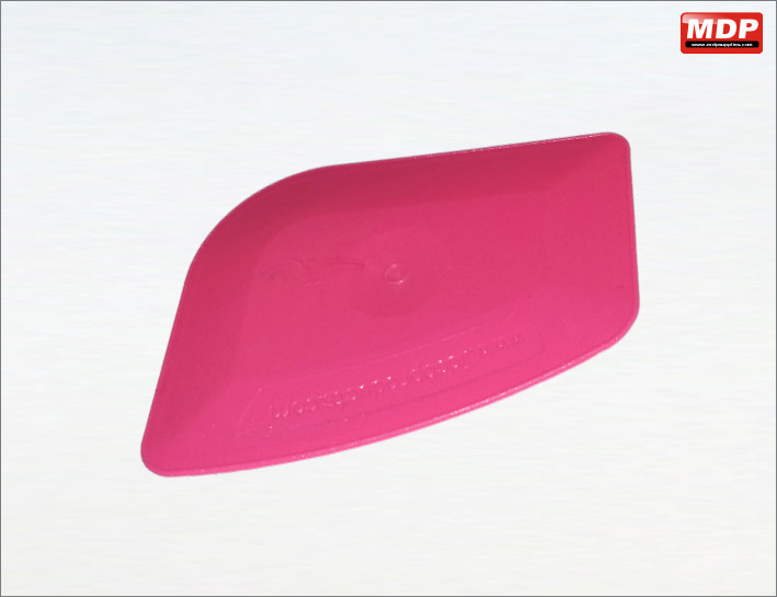 Chizler Removal Tool - Pink