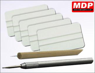 Mdp Supplies Sign Tools Amp Kits